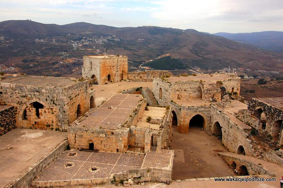syria-krak-de-chevaliers (1)