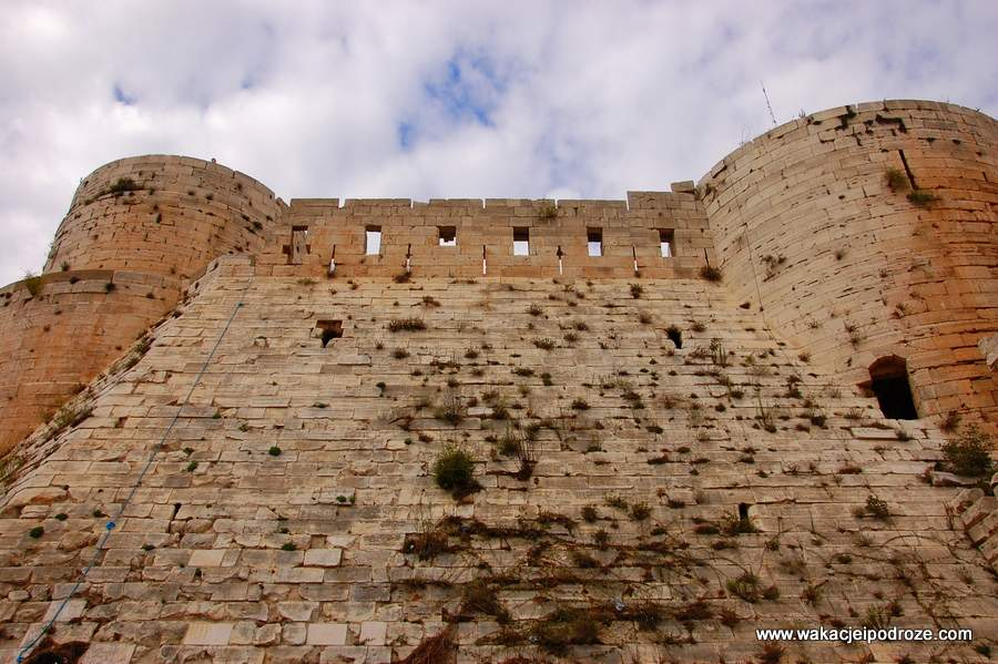 syria-krak-de-chevaliers (2)