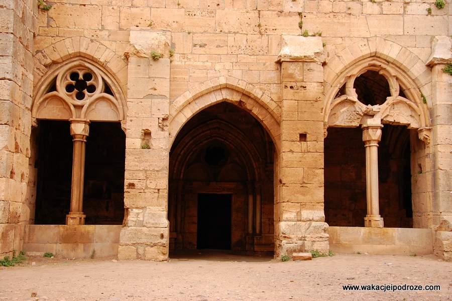 syria-krak-de-chevaliers (3)