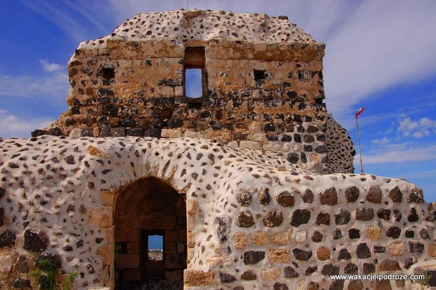 zamek-kalat-al-markab