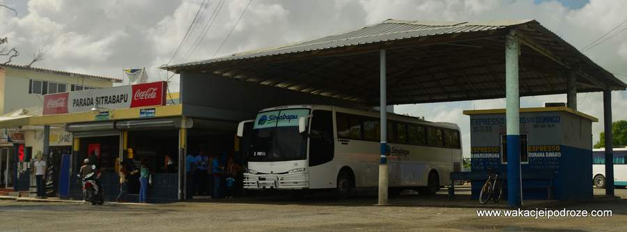 dworzec_bavaro