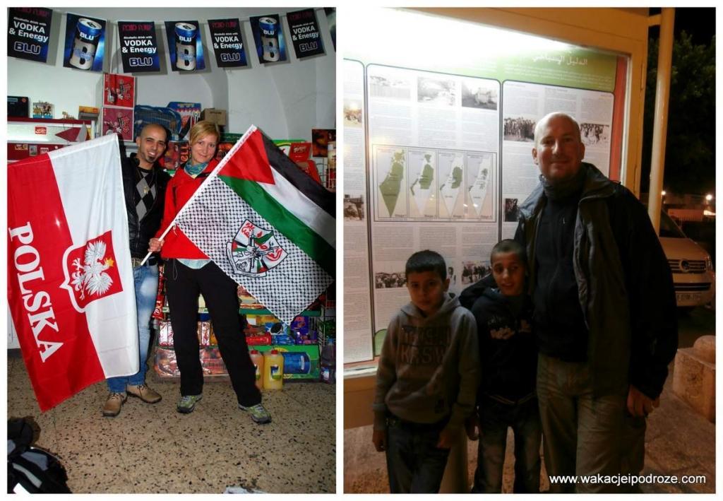 grozna_palestyna