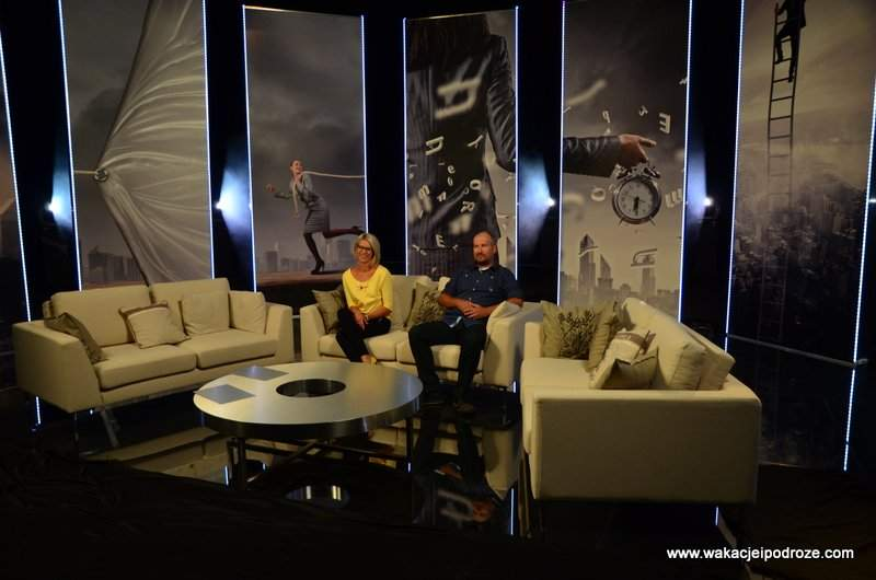 dzien-w-studiu-tvn (3)