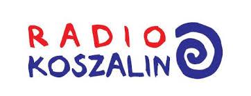 Pozdrawiamy Radio Koszalin