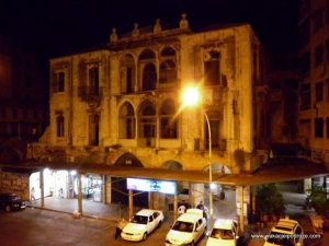 Liban_Trypolis
