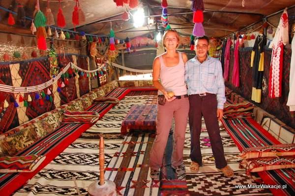 camping-syria