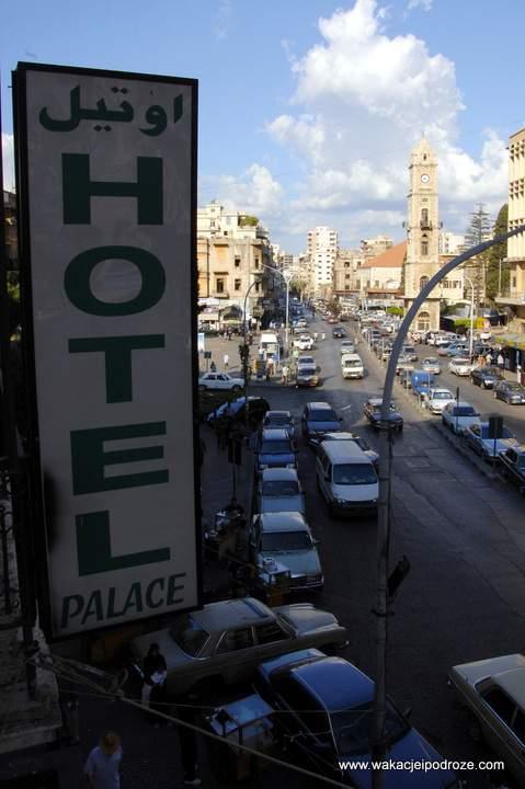 hotel_Palace_Trypolis
