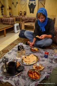 Kuchnia irańska Dizzi