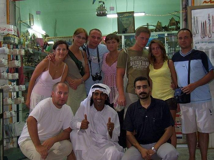 jordania_mohamed2