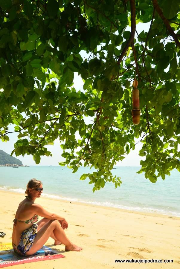 pangkor-plaze