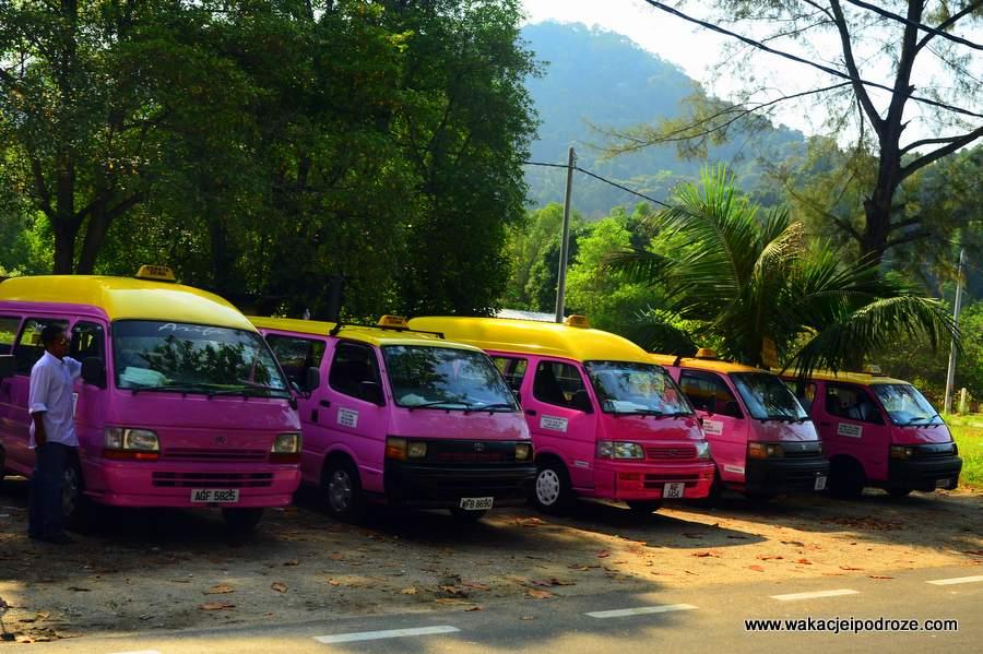 pangkor-taxi