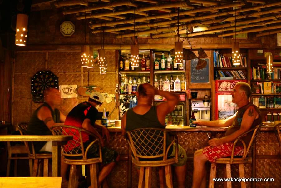 Sulusunset - restauracja