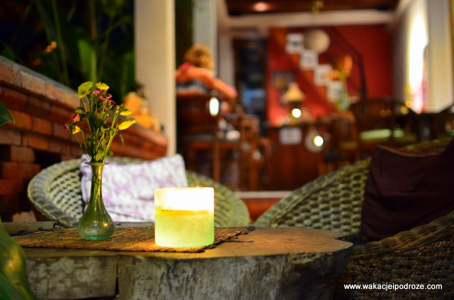 savannah-moon-w-ubud