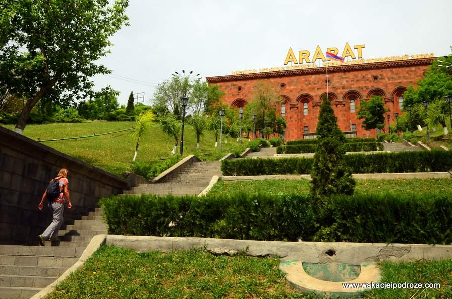 Fabryka Araratu