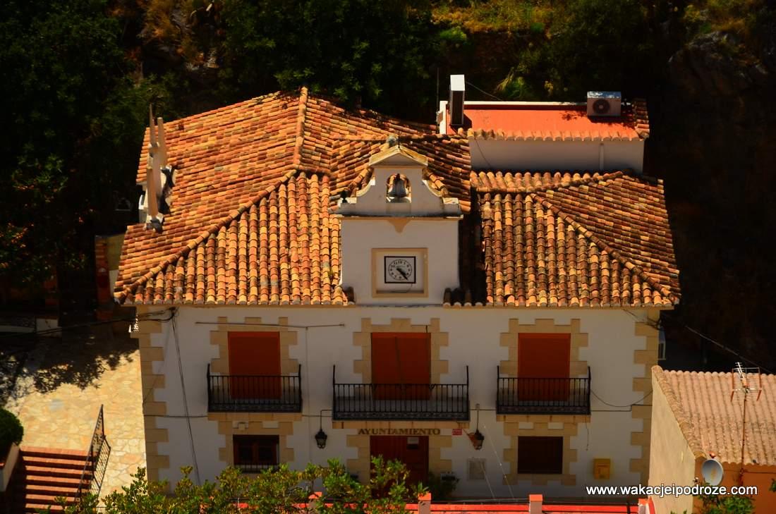 lentegi-hiszpania (11)