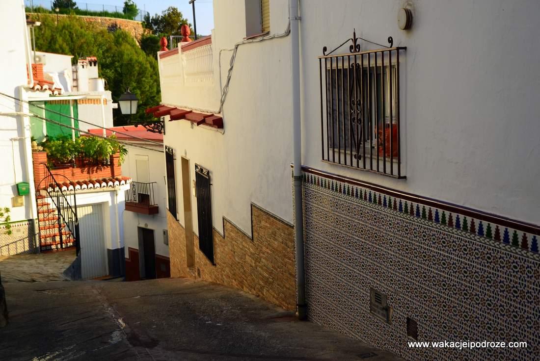 lentegi-hiszpania (9)