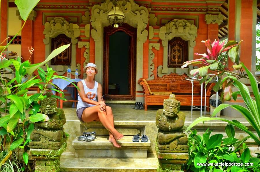 Noclgi na Bali