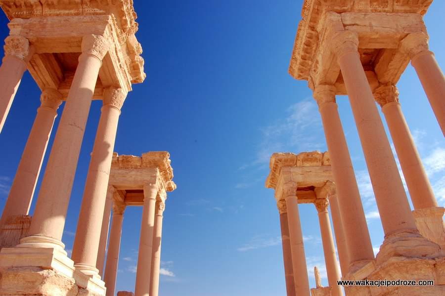 syria-palmyra (11)